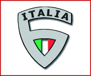 6-italia