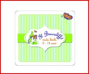 brucaliffo
