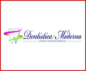 dentistica-moderna