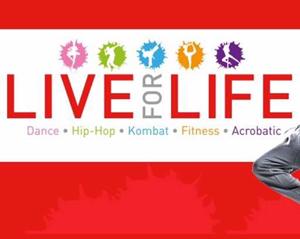 live4life