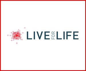 live4live