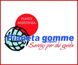 pianeta-gomme