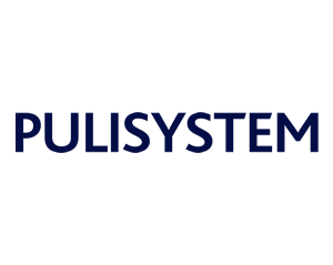 pulisystem