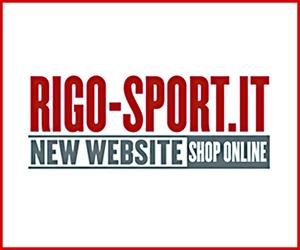 rigo-sport