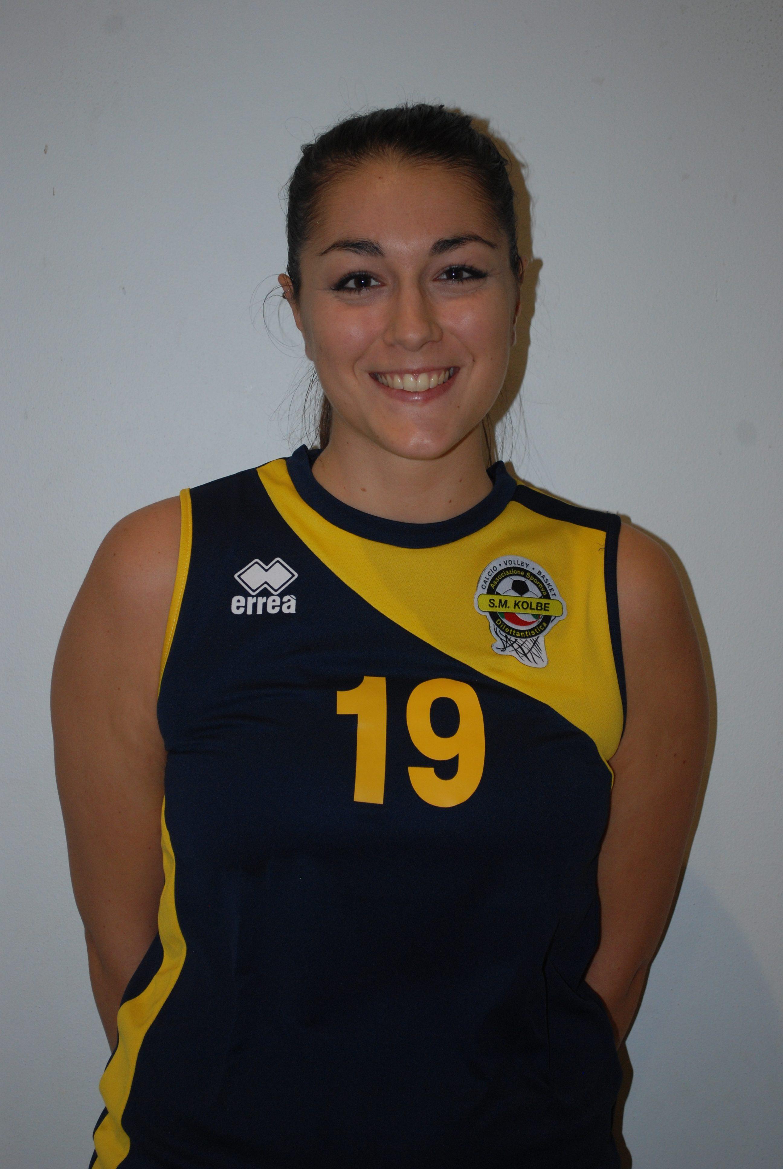 1 Giulia Raimondi