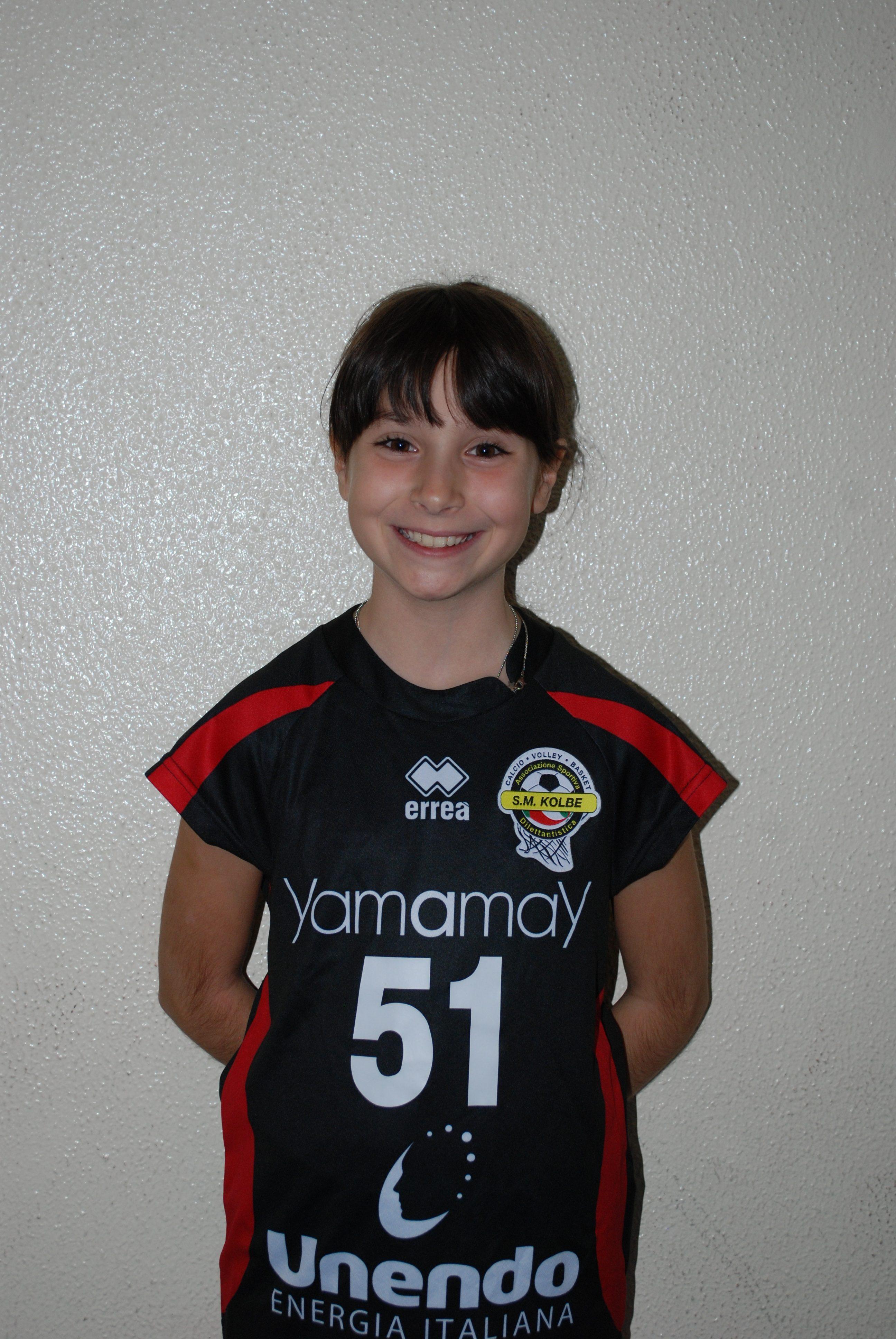 1 Elena Olgiati