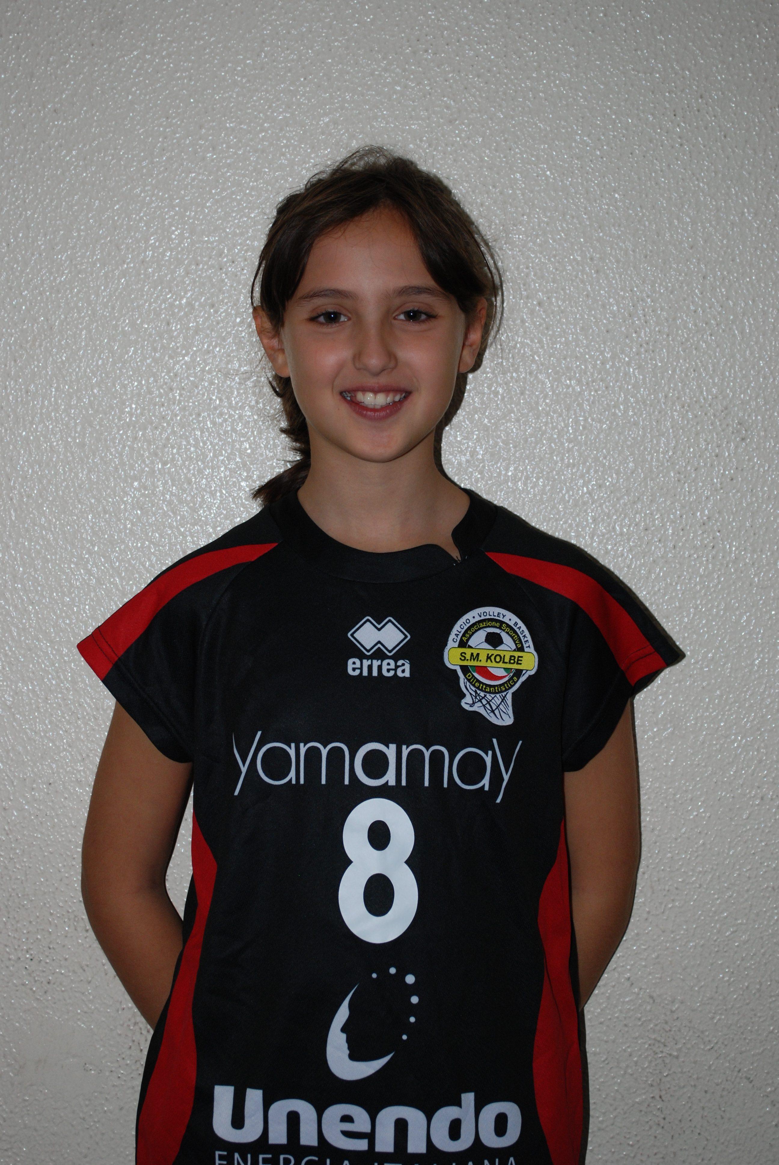 1 Linda Panigo