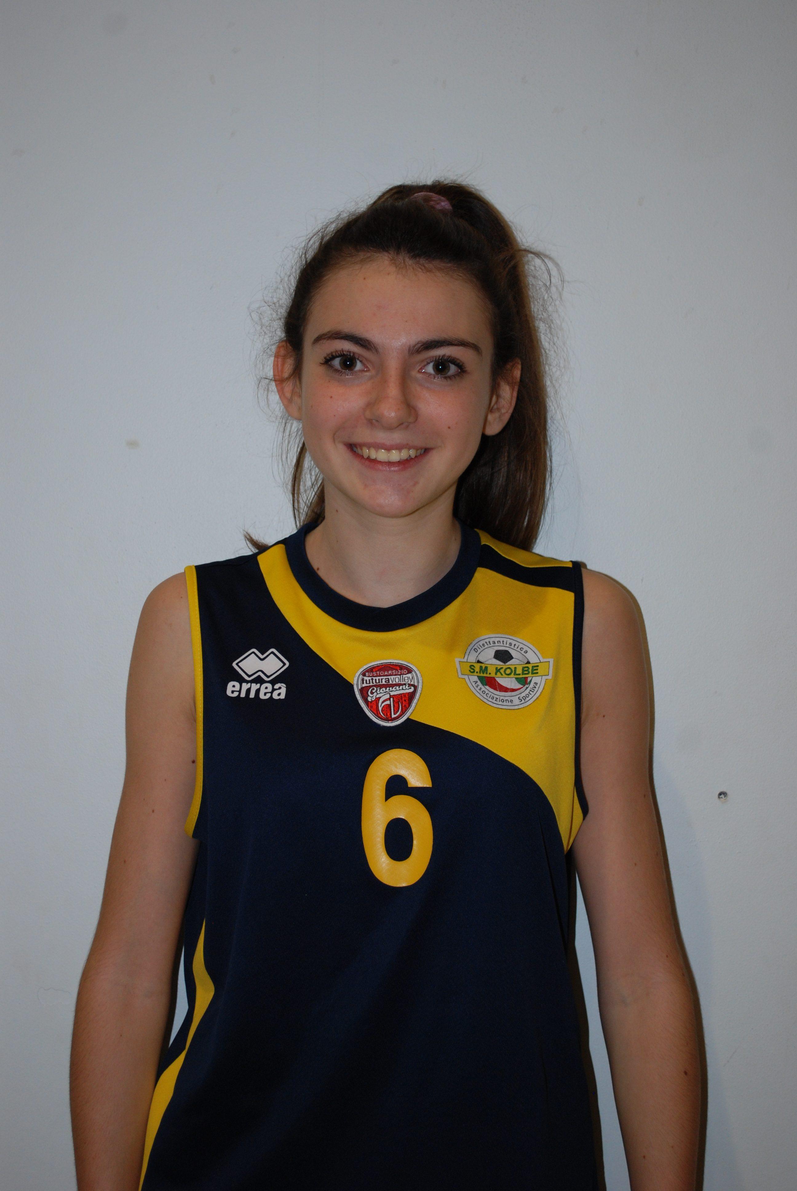 1 Sofia Nart