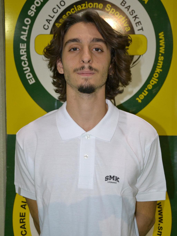 Vice Allenatore_1_Lorenzo_Rota