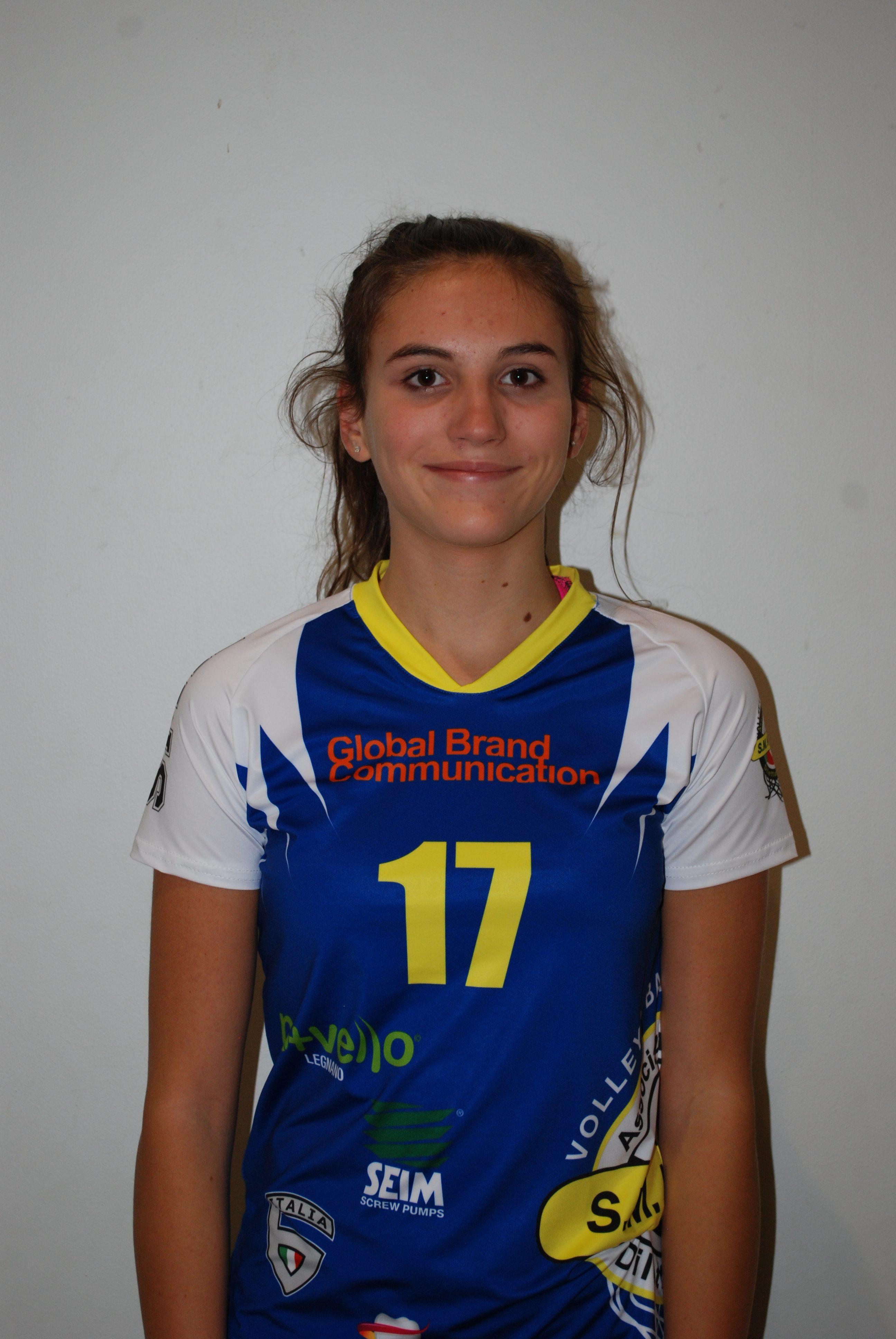 1 Alessandra Cardini