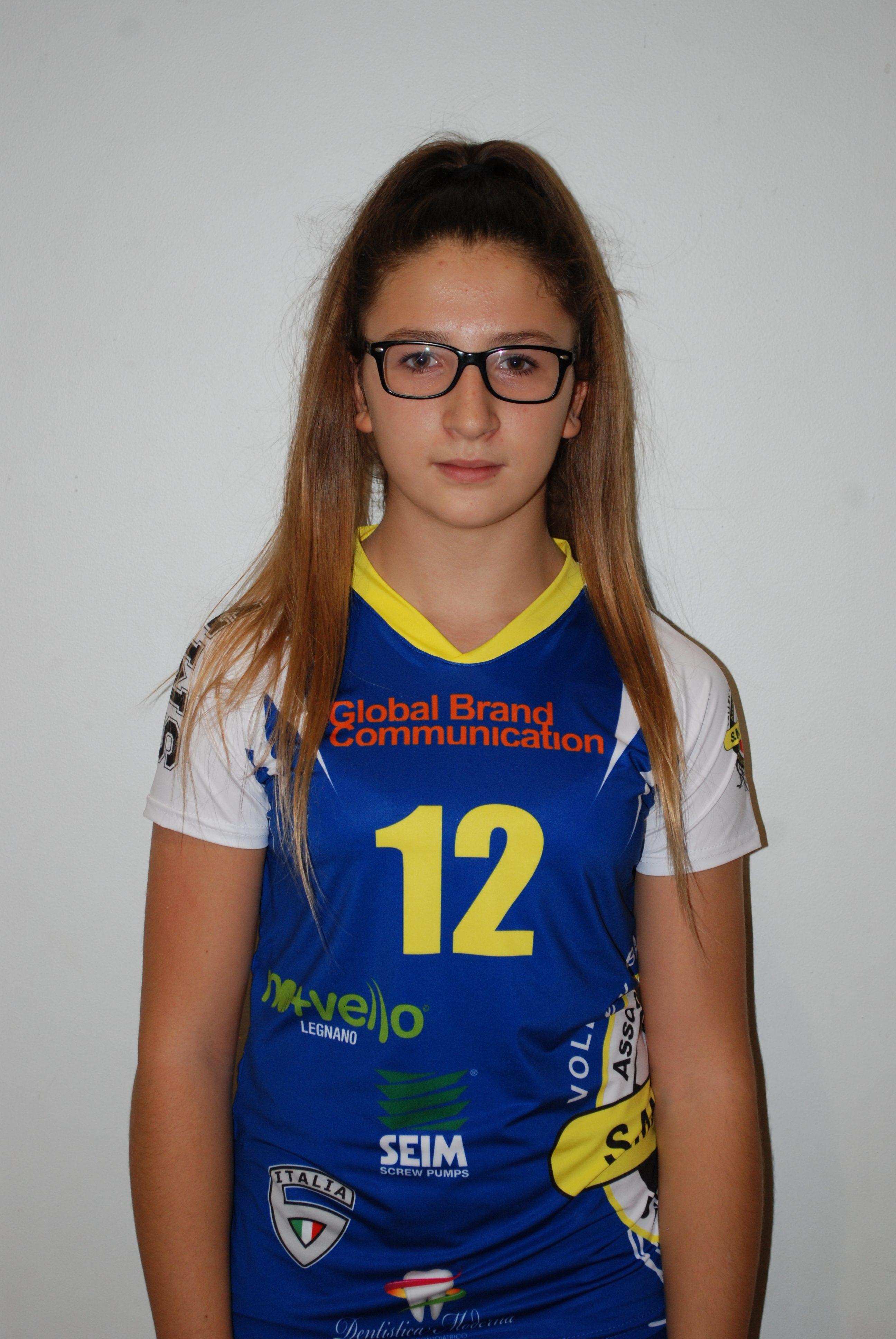 1 Alice Farhanghi