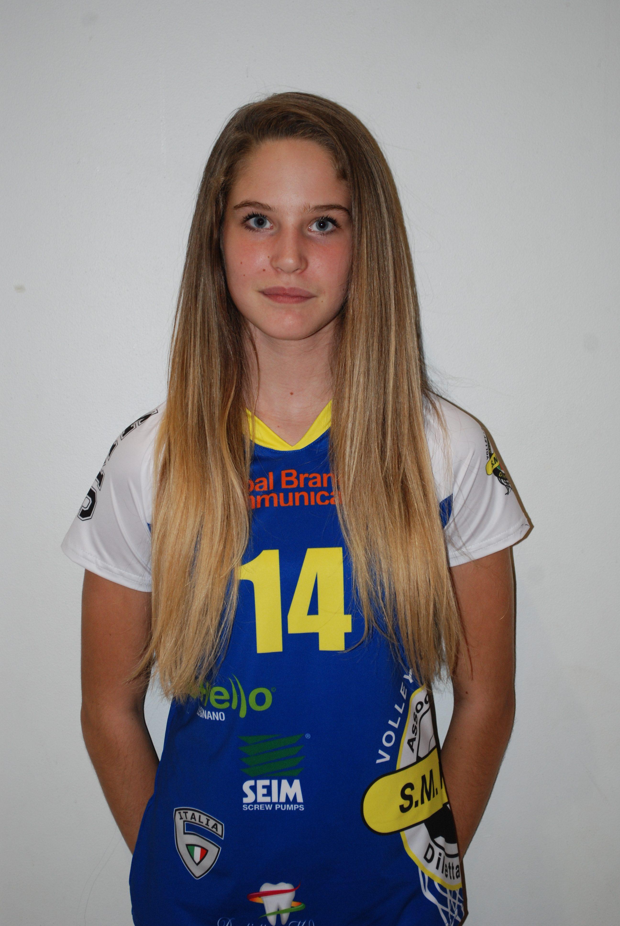 1 Chiara Nadin