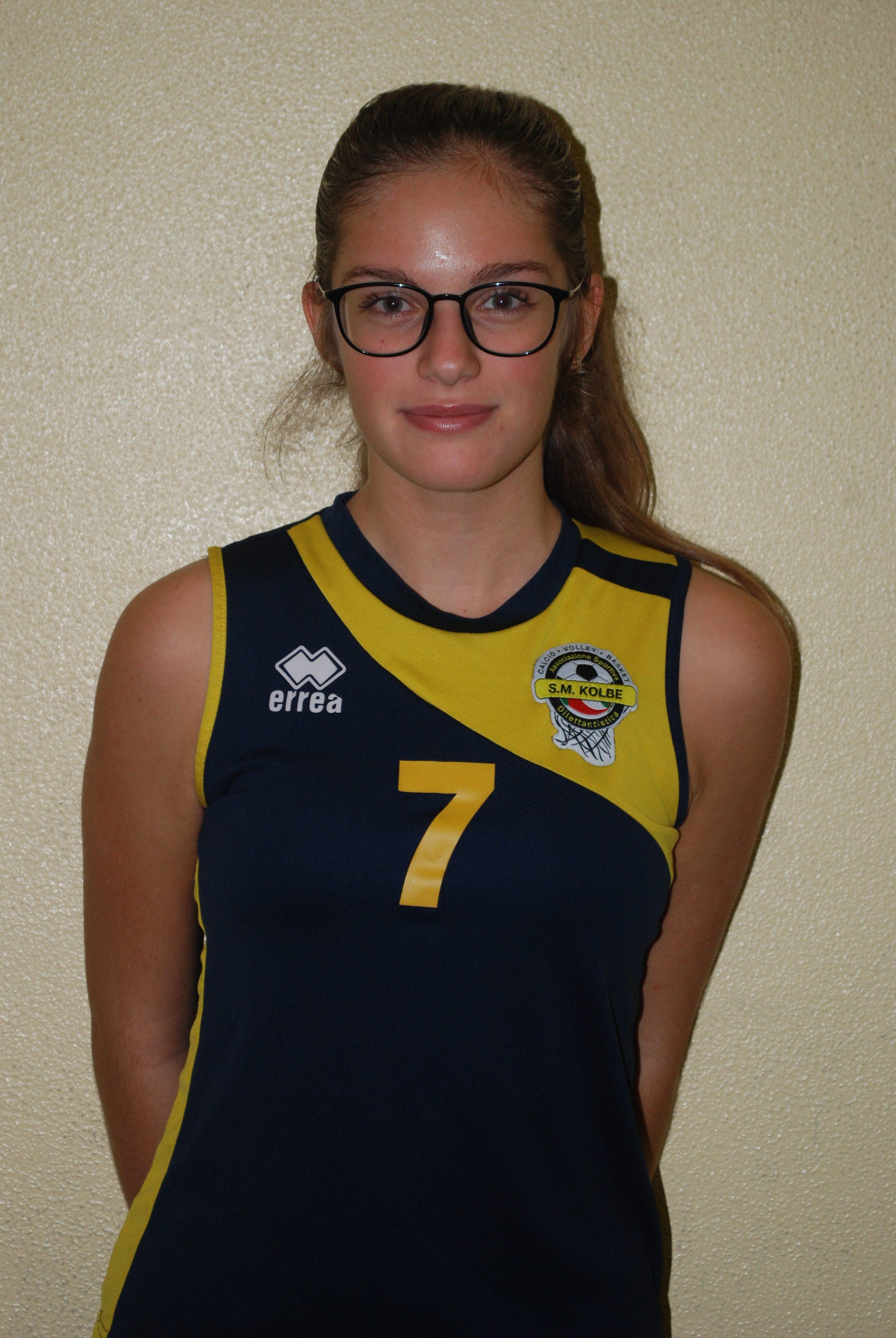 1 Maria Alexandra Novac