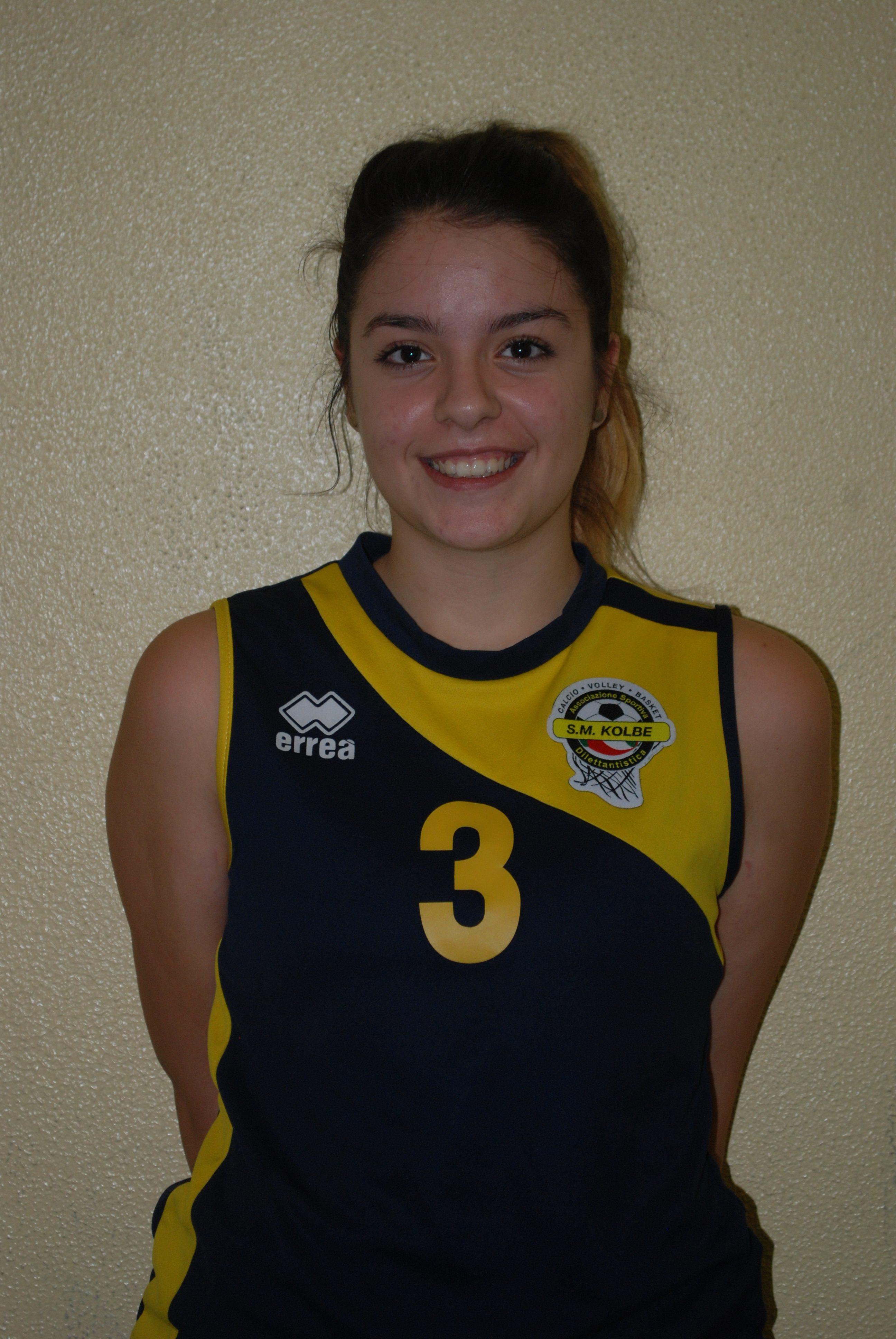 2 Kimberly Zanellato