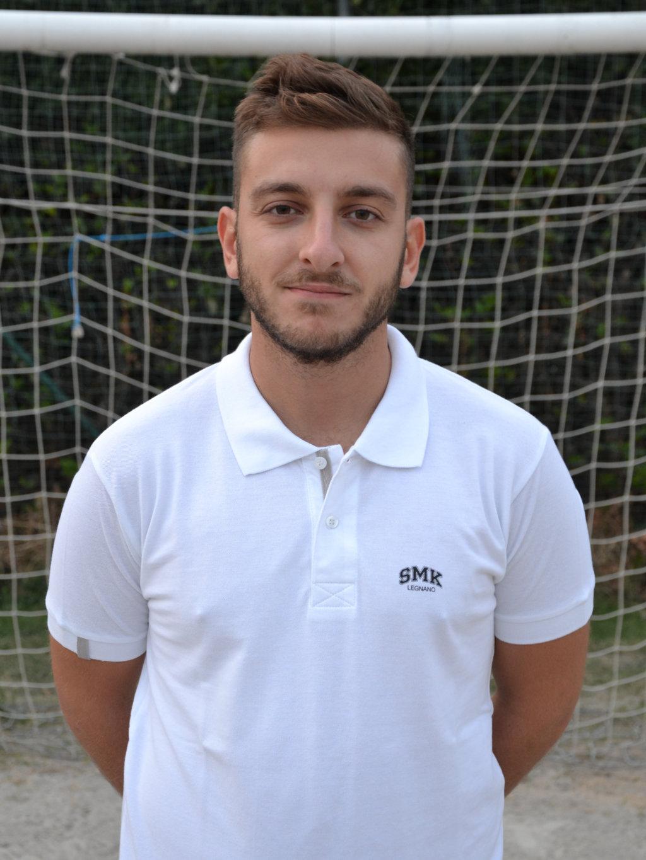Vice Allenatore_1_Antonio_Fiore